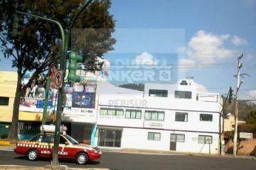 Foto de oficina en renta en calz ticomn 369, san pedro zacatenco, gustavo a madero, df, 1487723 no 01