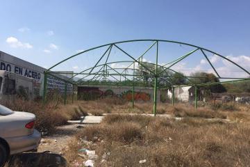 Foto principal de terreno habitacional en renta en calzada adolfo lopez mateos, san lorenzo teotipilco 2963859.