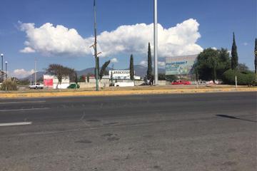 Foto de terreno comercial en renta en calzada adolfo lopez mateos 5014, san lorenzo teotipilco, tehuacán, puebla, 2806508 No. 03