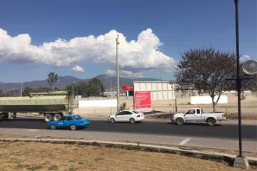Foto de terreno comercial en renta en calzada adolfo lopez mateos 5014, san lorenzo teotipilco, tehuacán, puebla, 2820851 No. 01