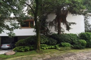 Foto de casa en renta en  , tetelpan, álvaro obregón, distrito federal, 2729350 No. 02