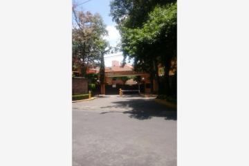 Foto principal de casa en venta en calzada arenal, arenal tepepan 2851285.