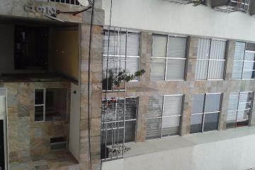 Foto principal de departamento en renta en calzada azcapotzalco la villa 260, san marcos 2753263.
