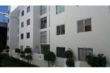Foto de departamento en renta en  , san marcos, azcapotzalco, distrito federal, 2982333 No. 01