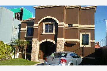 Foto de casa en renta en calzada cetys 200, residencial puerta de alcalá, mexicali, baja california, 4655029 No. 01