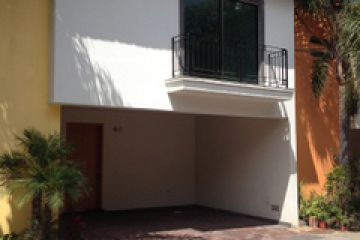 Foto principal de casa en renta en calzada circunvalación poniente 66-46, ciudad granja 2455169.