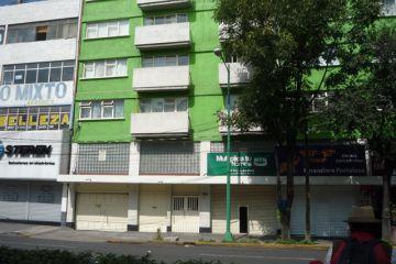 Foto principal de local en renta en calzada de guadalupe 506, nueva industrial vallejo 2519889.