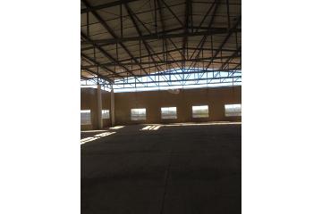 Foto de terreno habitacional en venta en  , ex hacienda la cantera, aguascalientes, aguascalientes, 2921525 No. 02