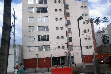 Foto de departamento en renta en  , artes graficas, venustiano carranza, distrito federal, 2216932 No. 01