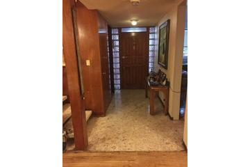 Foto de casa en renta en calzada de las aguilas , ampliación alpes, álvaro obregón, distrito federal, 0 No. 01