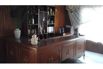 Foto de casa en venta en calzada de las americas , los vergeles, aguascalientes, aguascalientes, 2118262 No. 18