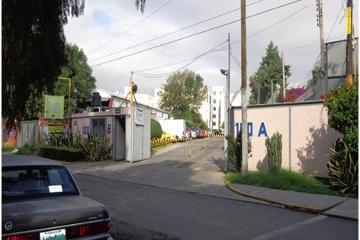 Foto de departamento en renta en  , san jerónimo tepetlacalco, tlalnepantla de baz, méxico, 2855878 No. 01