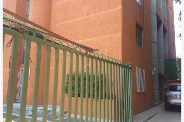 Foto de departamento en venta en calzada de las bombas 784, ex hacienda coapa, tlalpan, distrito federal, 0 No. 01