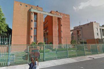 Foto de departamento en venta en calzada de las bombas 784, residencial hacienda coapa, tlalpan, df, 2576600 no 01