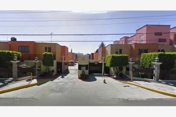 Foto de casa en venta en calzada de las brujas 85, jardines villa coapa, tlalpan, distrito federal, 2930012 No. 01