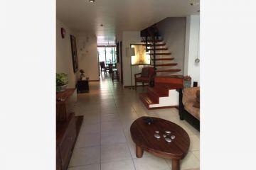 Foto principal de casa en venta en calzada de los alamos , ciudad granja 2453552.
