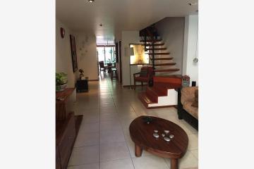 Foto de casa en venta en calzada de los alamos 100, ciudad granja, zapopan, jalisco, 2453552 No. 01
