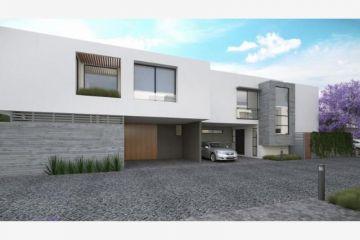 Foto de casa en venta en calzada de los alamos 310, ciudad granja, zapopan, jalisco, 1945406 no 01