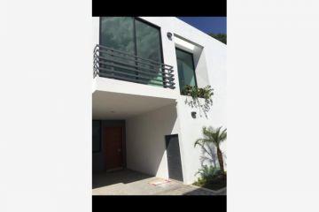 Foto de casa en renta en calzada de los alamos 310, ciudad granja, zapopan, jalisco, 2390990 no 01
