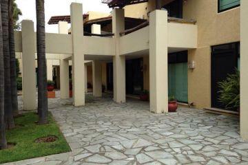 Foto de casa en venta en calzada de los alamos 735, ciudad granja, zapopan, jalisco, 2181355 no 01