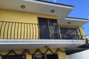 Foto de casa en venta en calzada de los cipreses 215, ciudad granja, zapopan, jalisco, 2180085 no 01