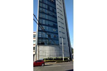 Foto de departamento en venta en  , las águilas, álvaro obregón, distrito federal, 2980956 No. 01