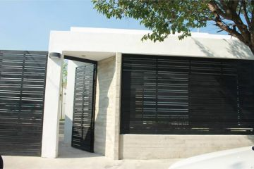 Foto de casa en venta en calzada de los paraísos 239, ciudad granja, zapopan, jalisco, 2149300 no 01