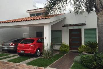 Foto de casa en venta en  22, san martinito, san andrés cholula, puebla, 2886860 No. 01