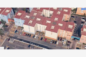 Foto de departamento en venta en calzada de san juan de aragon 439, dm nacional, gustavo a. madero, distrito federal, 2787925 No. 01
