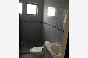 Foto de departamento en venta en calzada de tlalpan 2580, el centinela, coyoacán, df, 2207926 no 01