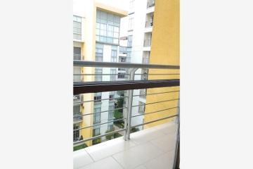 Foto de departamento en renta en calzada de tlalpan 2990, los fresnos, coyoacán, distrito federal, 0 No. 01