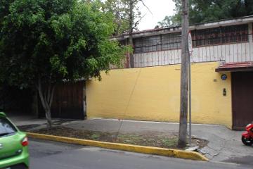 Foto de casa en venta en  4911, tlalpan centro, tlalpan, distrito federal, 2779431 No. 01