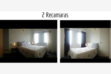 Foto de departamento en venta en  550, moderna, benito juárez, distrito federal, 2821732 No. 01