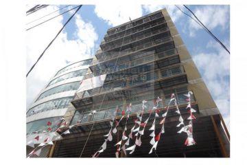 Foto de departamento en venta en calzada de tlalpan, álamos, benito juárez, df, 1625408 no 01