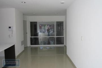 Foto de departamento en renta en calzada de tlalpan , avante, coyoacán, distrito federal, 0 No. 01