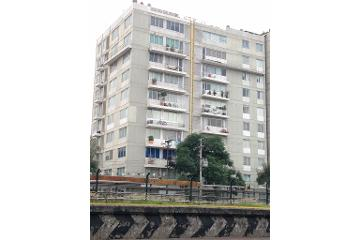 Foto de departamento en renta en calzada de tlalpan , portales oriente, benito juárez, distrito federal, 2829539 No. 01