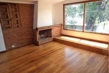 Foto de casa en renta en calzada del bosque numero 2, san josé del puente, puebla, puebla, 2222472 No. 03