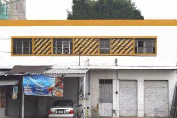Foto de terreno habitacional en venta en calzada del ejercito sn, quinta velarde, guadalajara, jalisco, 1774605 no 01
