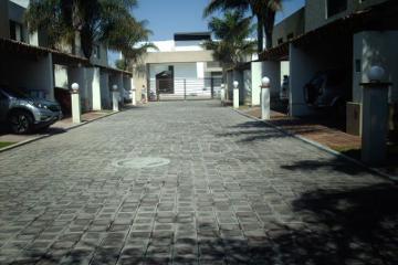 Foto de casa en renta en calzada del farol 000, santa cruz buenavista, puebla, puebla, 2661436 No. 02