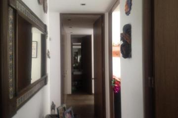 Foto de departamento en renta en calzada del hueso 859, rinconada coapa 1a sección, tlalpan, distrito federal, 2942898 No. 01