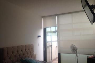 Foto de departamento en renta en calzada del hueso 859, rinconada coapa 1a sección, tlalpan, distrito federal, 2943650 No. 01