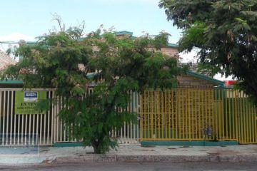 Foto de casa en venta en calzada del parque 1204, hidalgo, juárez, chihuahua, 2233525 no 01