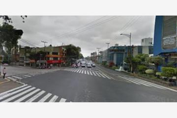 Foto de terreno comercial en venta en calzada ermita 436, sinatel, iztapalapa, distrito federal, 0 No. 01