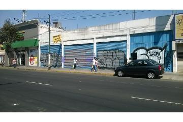 Foto de local en renta en calzada ermita iztapalapa 1370, san pablo, iztapalapa, distrito federal, 2977239 No. 01