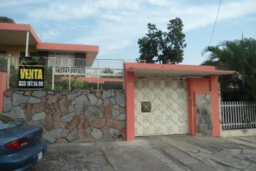 Foto de casa en venta en calzada galván 127, san pablo, colima, colima, 2559720 No. 01