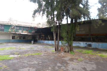 Foto de bodega en venta en calzada ignacio zaragoza 0, santa martha acatitla, iztapalapa, distrito federal, 2413092 No. 01