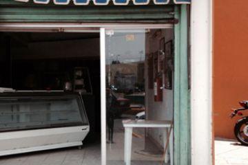 Foto de local en renta en calzada ignacio zaragoza, la colmena, iztapalapa, df, 1930795 no 01