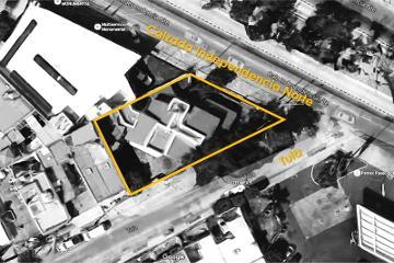 Foto de casa en venta en calzada independencia norte 2238, monumental, guadalajara, jalisco, 2671371 No. 01