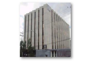 Foto de oficina en renta en calzada ingenieros militares 85, argentina poniente, miguel hidalgo, distrito federal, 2132058 No. 01