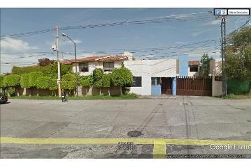 Foto de casa en renta en calzada la loma , residencial ex-hacienda de zavaleta, puebla, puebla, 0 No. 01